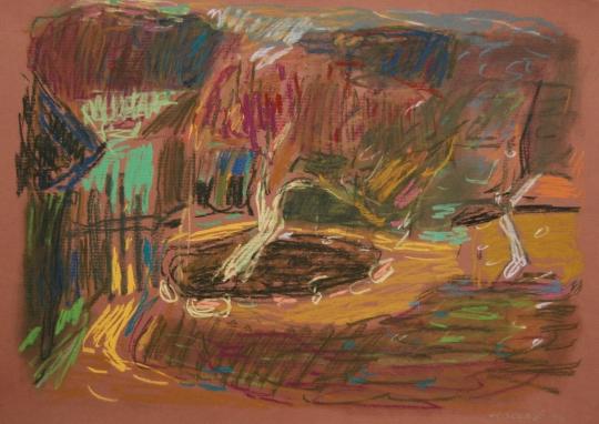 1994-popierius-pastele-45x64cm_1611398839-3753be3a06a781063218d1c1ff693a04.JPG
