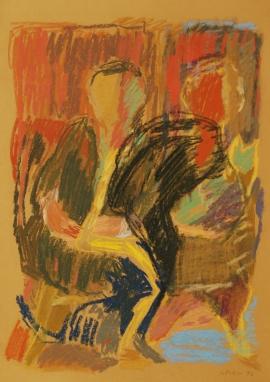 1997-popierius-pastele-64x46cm_1611399415-e8e71d7c5753c3ca5206b8ba154ffd85.JPG