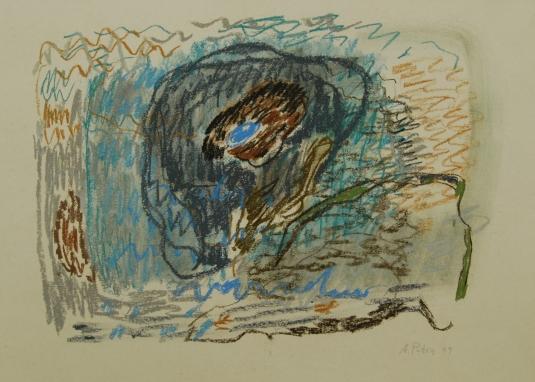 1999-popierius-pastele-45x64cm_1611399676-7672e1c39c286a697504fbcdf8fd2d3d.JPG