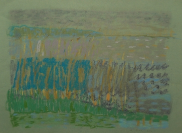2009-popierius-pastele-56x80cm_1611399796-3b566eed490fe4200b8b9992c1885915.JPG