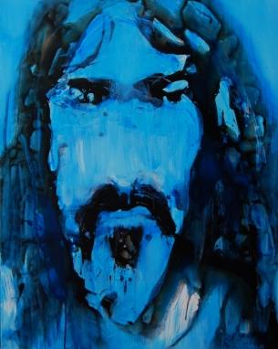 Frank-Zappa-2018-drb.al_.akril_.-100x80cm-3900-Eur-2-b12117ebd0c4c37ebc1d86ccf8716957.jpg