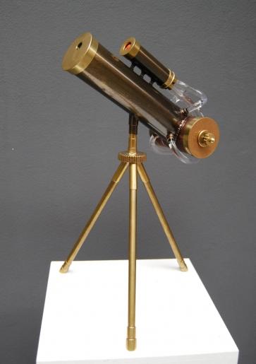 Kaleidoskopas-H-45cm-1-ae95298d17f0c2c45efeffcf768f9a83.jpg