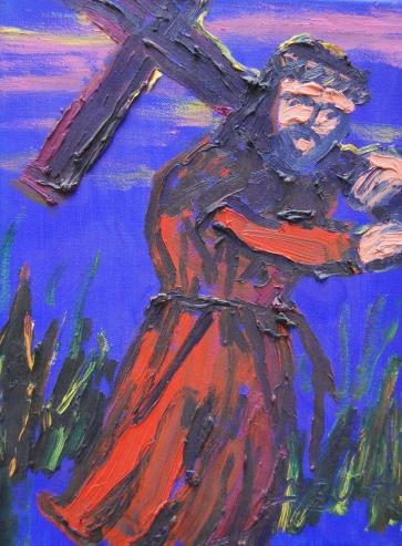Kristus-nesa-kryziu-2009-drb.al_.-40x30cm180--58f8e1167ff0fcdf376075cdd6d9e122.jpg