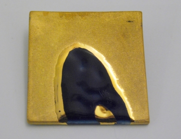 L4cm-90-Eur-2-aaa3c8b5af529da579c4b527eccbbaf4.jpg