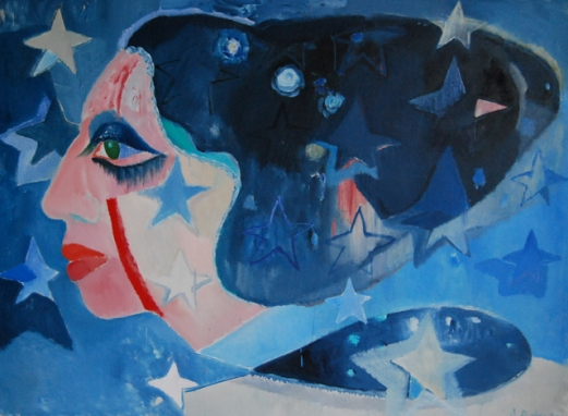 Lady-Gaga-Juoda-zvaigzde-2012-al.drb_.-142x192cm-9900-Lt-638ac8e1bebfc81af83aa517079e39d6.jpg