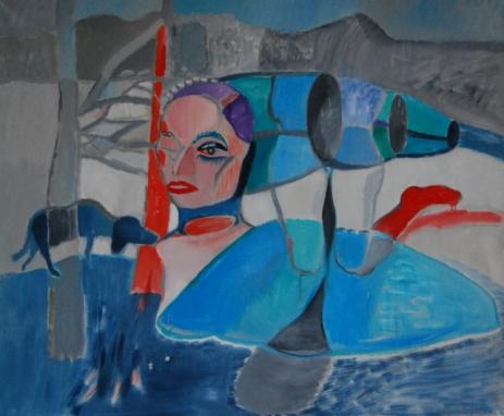 Lady-Gaga-su-suniuku-2012-al.drb_.142x172cm-8900-Lt-8a917560678731a4c8a69035ebddd5b7.jpg