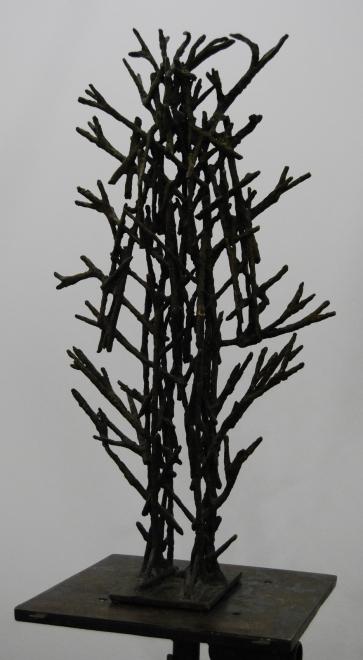 Lizdeika.-2008-bronza-h-70cm-2-12b4c9dd09c9ff86f6190b37c1b94d0c.jpg