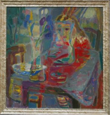 Raudonas-atspindys-1988-drb.al_.-100x95cm-a0cc6ad30ed6958dca567dd423e36abc.jpg