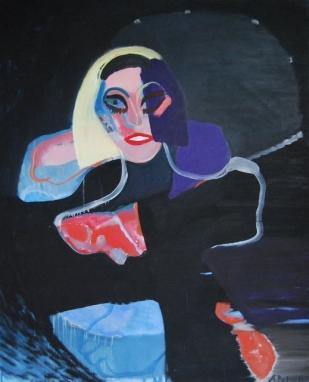 Susitapatinima-su-Lady-Gaga-2-2011-drb.-al.160x130cm-H-5000-Lt-202c0af19a82c83b2abacca149bbe2ee.jpg