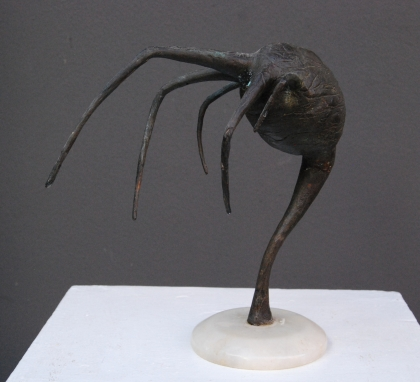 Vabalas-2010-bronza-h-22cm-1-1-1530-1-f9e42d240c0ba796c62621a0ab80a160.jpg