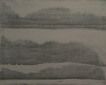 Visuma-3-2012-drb.-akrilas-40x50cm-380-E-1d924bf28159ea76f13fa07bd87a0715.jpg