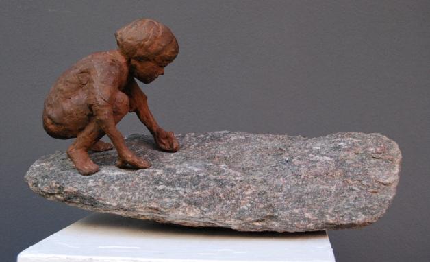 Zaidimas-bronza-akmuo-2010-h-25x45cm-1-1-2700--e09c52546a4fe7233aff3638f9bb85aa.jpg