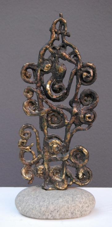 Zmogus-verpste-2001-bronza-h26cm-1-1-659-Eur-3-92708a17cdcd78f2334b0d42cb59cfda.jpg