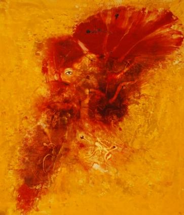 Zvilgsnis-Sapnas-II-2011m-2000-Eur-1-9f5888ba9a49f97fbd65fda812f41643.jpg