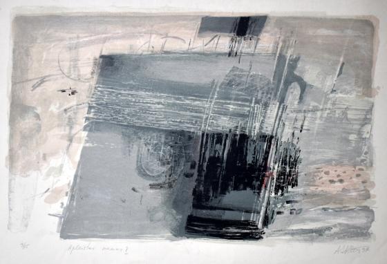 apleistas-namas-i-1997-litografija-38x59cm-150-8_1617722563-97b7264e8256c63f87c7ec4a17e9a751.JPG