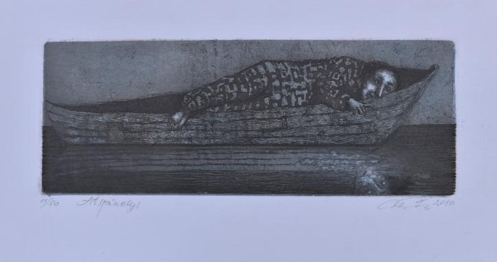 atspindy-2010-ofortas-akvatinta-11x23cm-35-14_1616000887-ced98e585e19007968c936c1517c9b25.JPG