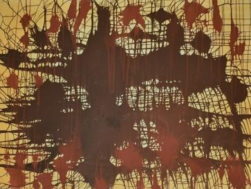 be-pavadinimo-2012-drobe-akrilas-150x200cm-1_1623867951-35a8941f8e0f5512e31d25de60f57c74.JPG