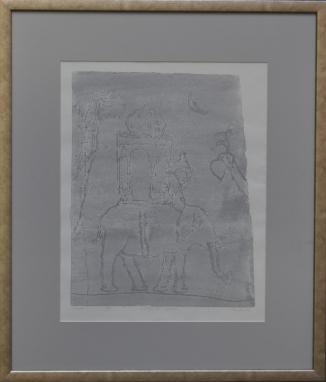 dramblys-1994-47x38cm-10-18-290-eur_1622644619-7806bfcf04311d782d0ad37b9aa27850.JPG