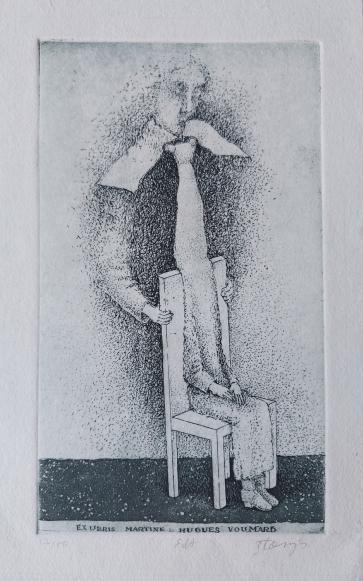 exlibris-martine-hugues-voumard-1983-popierius-ofortas-14x8cm-15-50_1624029246-e7948d1574dd10a6f1c7454fe14d3ace.jpg