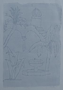 fontanas-1994-autorine-technika-45x31cm-200-7_1616597251-4ee7073ac3b23cecb953cefd17312e88.JPG