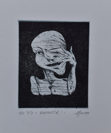 grimasa-i-1994-ofortas-akvatinta-12x9cm-30-46_1616052949-650efebb724ea7ac1e88abf52023f105.JPG