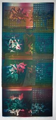 is-ciklo-judesiu-magija-sakralinis-judesys-1983-90-iskilioji-spauda-79x36cm-200-17_1617703426-fcfc6027004750b6742eaf3fd2427b96.JPG