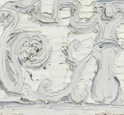 is-ciklo-vilniaus-gatviu-reljefai-2015-drobe-aliejus-35-x-39cm-680e_1629119547-fc7e1fb60326e4f0fac07b9500914ef1.jpg