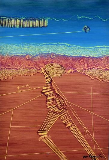 is-serijos-vejo-peizazai-1992-aliejus-ant-kartono-46x32cm-190-2_1617132089-58f195bc227f418b4d7f917cbbf2a79d.JPG