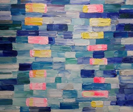 just-brushstrokes-11-120x120-2021-acrylic-on-canvas_1616078003-93e614ebd59a09017c636818c71d477c.jpg