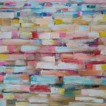 just-brushstrokes-17-2021-oil-on-canvas-80x80-cm_1623855011-1b8d69399ff5d67bbc1e28f056fe25d7.jpg