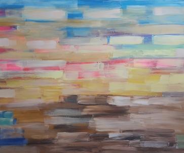 just-brushstrokes-9-acrylic-on-canvas100x120cm-2021_1613641648-3a082f08afd400ca9860de86882ea4d6.jpg
