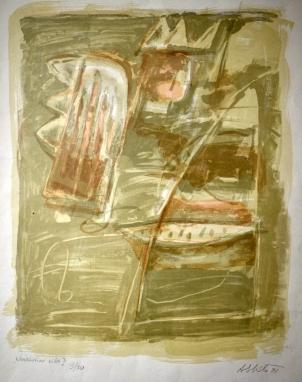 krastutine-riba-ii-1991-litografija-50x38cm-200-20_1617722291-23f040a6420645c94f96c278a1387cfb.JPG