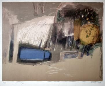 krioklys-1993-litografija-44x56cm-250-34_1617722194-ff8c05827bfab6c827576ebecfcf026d.JPG