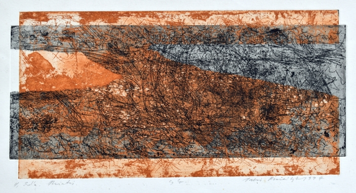 mintis-1997-monotipija-19x36cm-80-4_1616517963-e9a9f17d7858b5db92a57faffb52f8b1.JPG