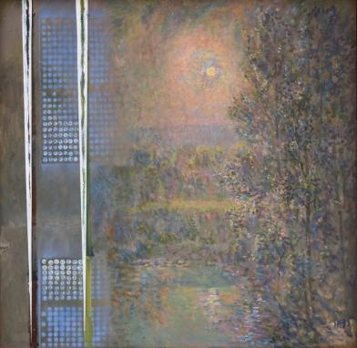 naktinis-peizazas-1995-aliejus-akrtonas-120x120cm-3_1620275030-582cd9e1843c87e0e8d17ce3cc9bca5a.JPG