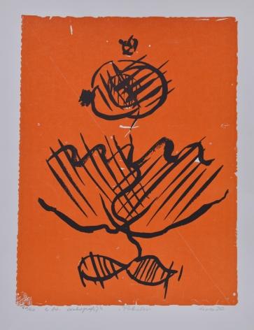pakabos-1970-cinkografija-47x31cm-95-2_1615982775_1618403452-5d561631579956e6e52f9f3726f56a50.jpg