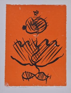 pakabos-1970-cinkografija-47x31cm-95-2_1615982775_1618403452-670b2f218f0f0d205447a5f1188cc71e.jpg