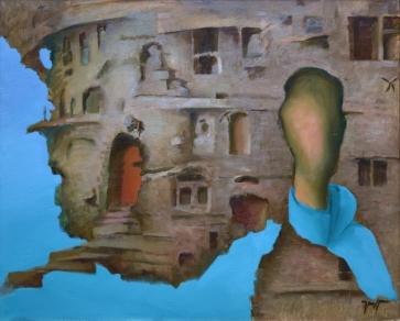 pilka-siena-ii-2013-drobe-aliejus-81x100cm-3_1623792003-92303a15ee36083748e33db2993f06aa.JPG
