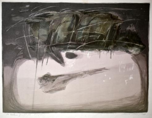 po-lietaus-ii-1989-litografija-45x60cm-200-11_1617721967-9306e30e0739140d1ebe53f38e0f4e4b.JPG