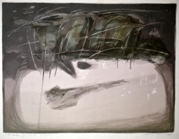 po-lietaus-ii-1989-litografija-45x60cm-200-11_1617721967-d2f733371d32ea6ef5eac6ac7310f60f.JPG