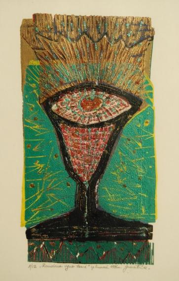 raudono-vyno-taure-1997-pop-sp-lino-raiz-25x17cm-8-12-95-2_1611766962-d10075469ec9617fb19dfabedf62c02c.JPG