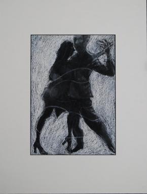 tango-2020-pop-pastele-24x17cm-50-jpg-13-001_1615912586-b2fbef9a9291d7a51ea7a67149aa2885.JPG