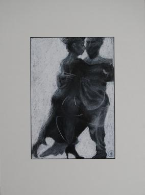 tango-2020-pop-pastele-24x17cm-50-jpg-2-001_1615912250-eb0a1a41498688e2f066f337a9b8c2f5.JPG