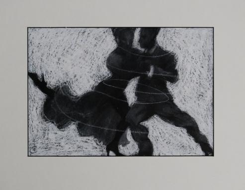 tango-2020-pop-pastele-24x17cm-50-jpg-7-001_1615912398-7deb741c1a8ba1d384c80d7b613f6950.JPG