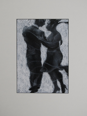 tango-2020-pop-pastele-24x17cm-50-jpg-9-001_1615912502-d9e5a8c86b7b404f51089fed086c6dc3.JPG