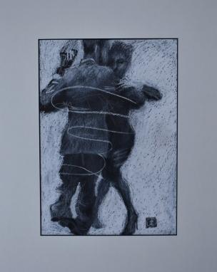 tango-2020-popierius-pastele-24x16cm-50-dsc_0281-7_1616483984-26bbc154301d2b4a2c8c2b356bd0f35e.JPG
