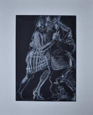 tango-2020-popierius-pastele-34x24cm-50-15_1616484392-8042200ec2ffa10253ba42d754e130e7.JPG