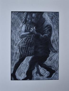 tango-2020-popierius-pastele-34x24cm-50-8_1616484300-e062d748e865863bf855b6901fb62271.JPG