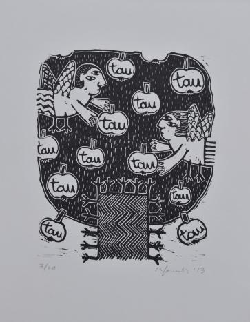 tau-2013-lino-raizinys-20x16cm-45-5_1615982064-a45abaac1b1e7b35556041afd094e00f.JPG