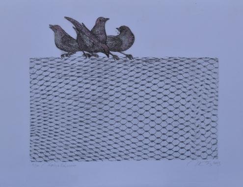 vidurziemis-2013-ofortas-akvatinta-26x18cm-55-3_1616002074-038a44bf3d416bd427a6fdc406d540e4.JPG